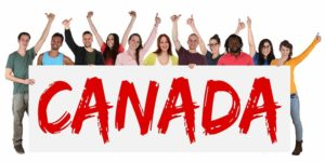 Canada the Second-Best Country in the World to be an Immigrant, U.S. Study Finds