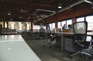 Toronto among world's best for start-up employees