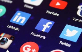 Social Media Campaigning for Immigration Professionals