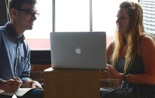 Start-ups: You Can Benefit From Incubation Support