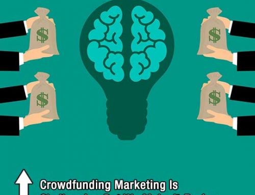 Crowdfunding Marketing Is Challenging But We Make It Easier