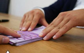 Employee Funding for Startups and Entrepreneurs