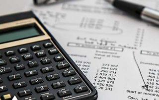 We Help Entrepreneurs Secure Financing